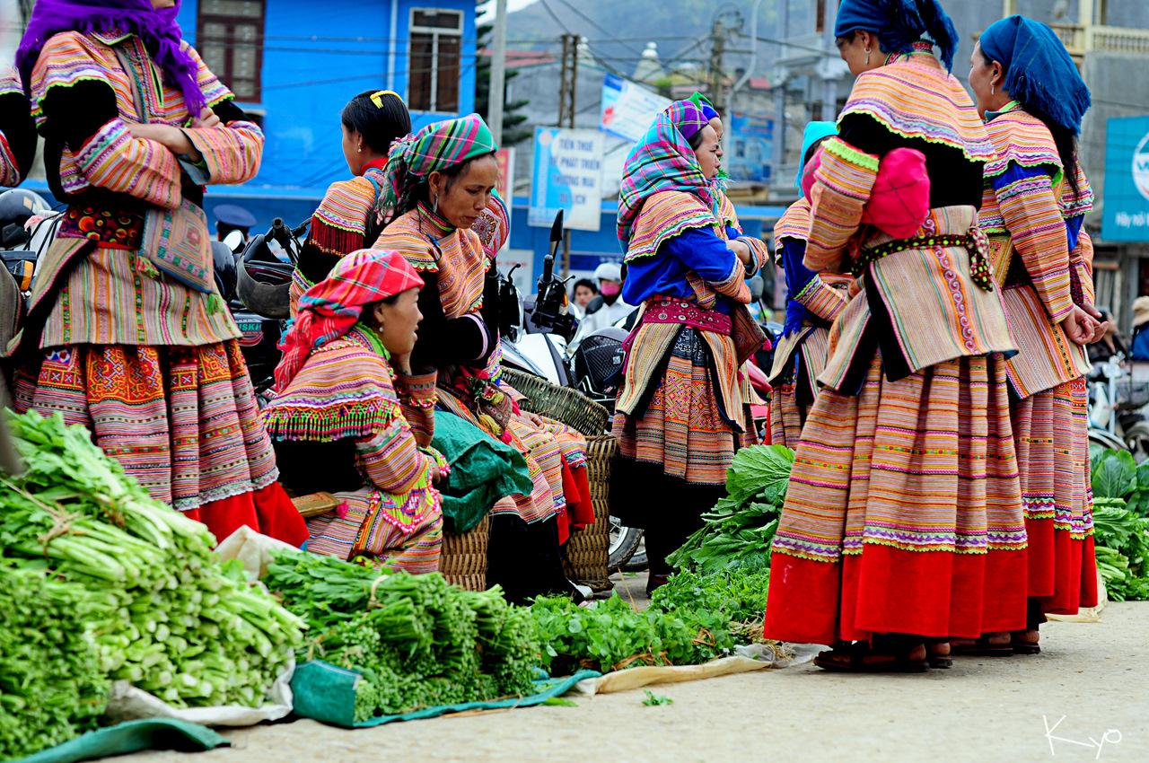 Tình trạng vi phạm nhân quyền ở Việt Nam được nêu lên tại LHQ