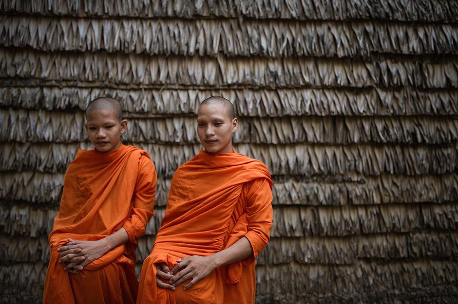 Giá Trị Của Văn Hóa Tôn Giáo Khmer Krom