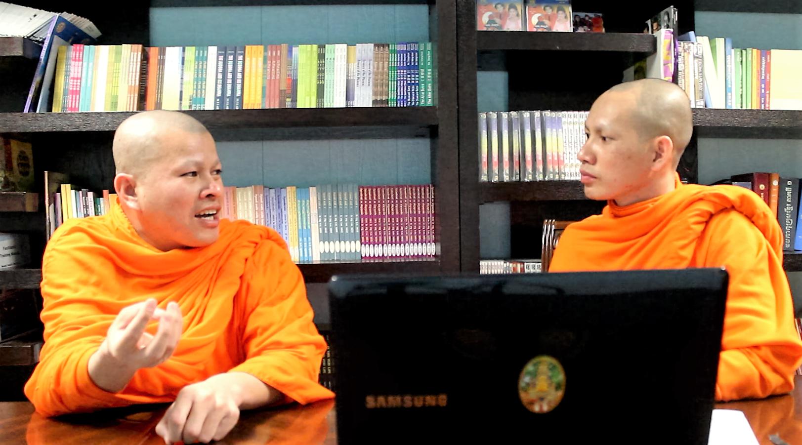 Sẽ có biểu tình để đòi quyền căn bản của Khmer Krom chăng sau Sự Kiện 8 tháng 2  ?